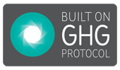 GHG Protocol calculateur GCI